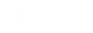 norwegian-innovation-clusters