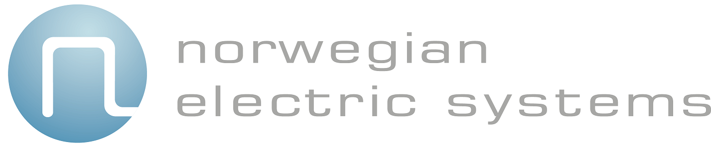 Norwegian Electric Systems – NCE Maritime CleanTech