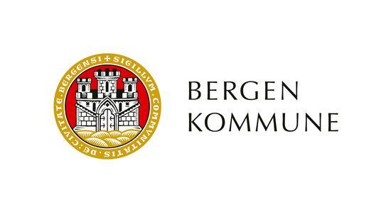 Bergen kommune – NCE Maritime CleanTech